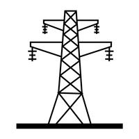 e-es_pict_0004_grid_200