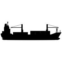 e-es_pict_0006_container-boat_200