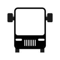 e-es_pict_0007_bus_200