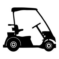 e-es_pict_0021_golfcar_200