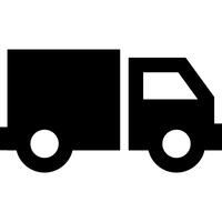 e-es_pict_0024_truck_200