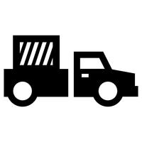 e-es_pict_0027_truck_200