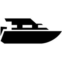 e-es_pict_0029_yacht_200