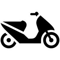 e-es_pict_0034_scooter_200