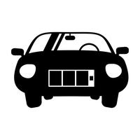 e-es_pict_0038_car_200