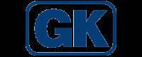 logo Gustav Klein