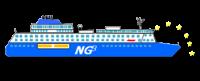 logo NG3