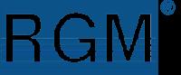 logo RGM