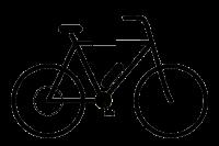 e-ebike-midmotor_200